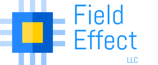 Field Effect, LLC